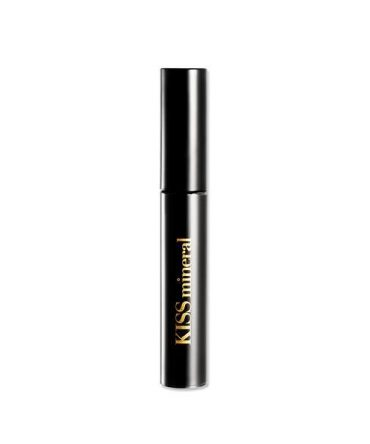 Water Resistant Mineral Mascara
