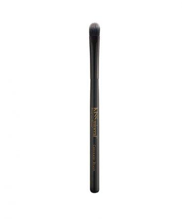 Premium Concealer Brush
