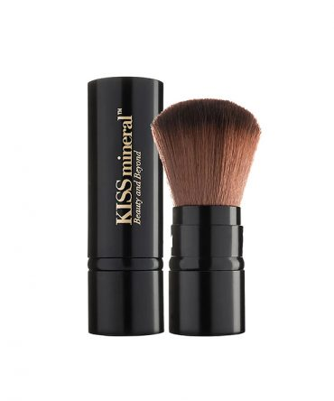 Premium Face Brush