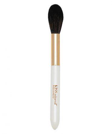 Premium Highlighter Brush