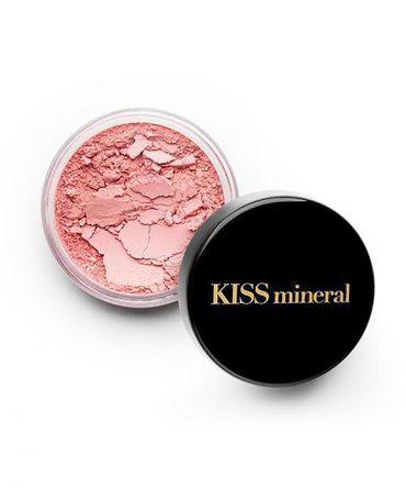 Premium Mineral Blusher