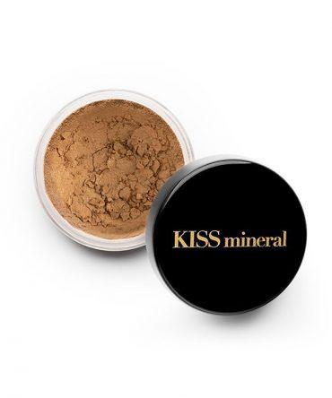 Premium Mineral Bronzer
