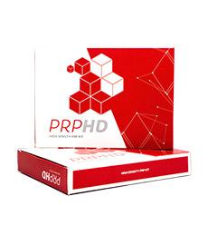 PRPHD