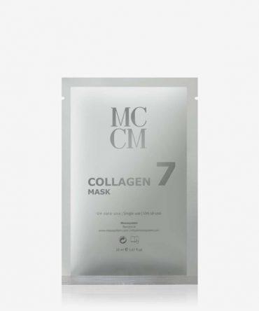 Collagen 7 Mask