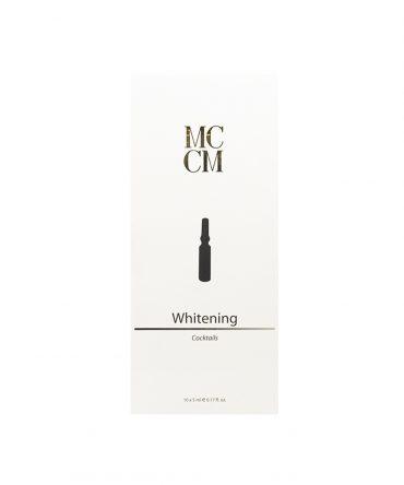 Whitening Cocktail