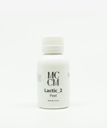 Lactic Peel 2