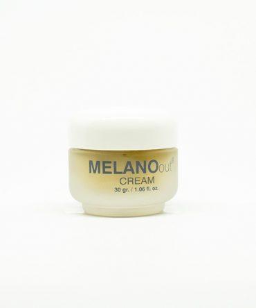 Melano Out Cream