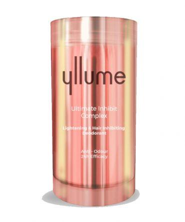 Yllume Ultimate Inhibit Complex